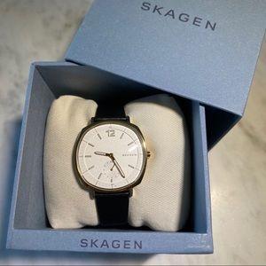 Skagen Rungsted Women's Watch